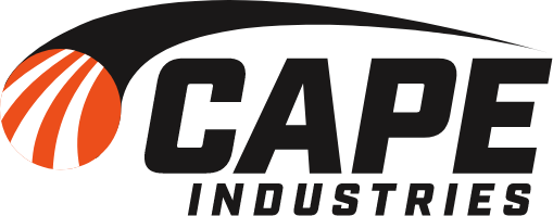Cape Industries